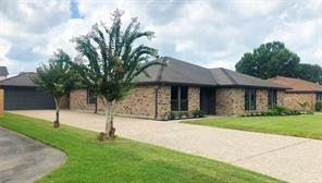 313 Nugent Drive, Port Neches, TX 77651