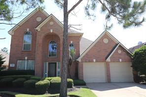 3219 Millbrook, Pearland, TX, 77584
