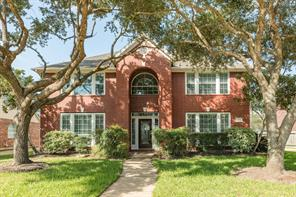 3931 hanberry lane, pearland, TX 77584