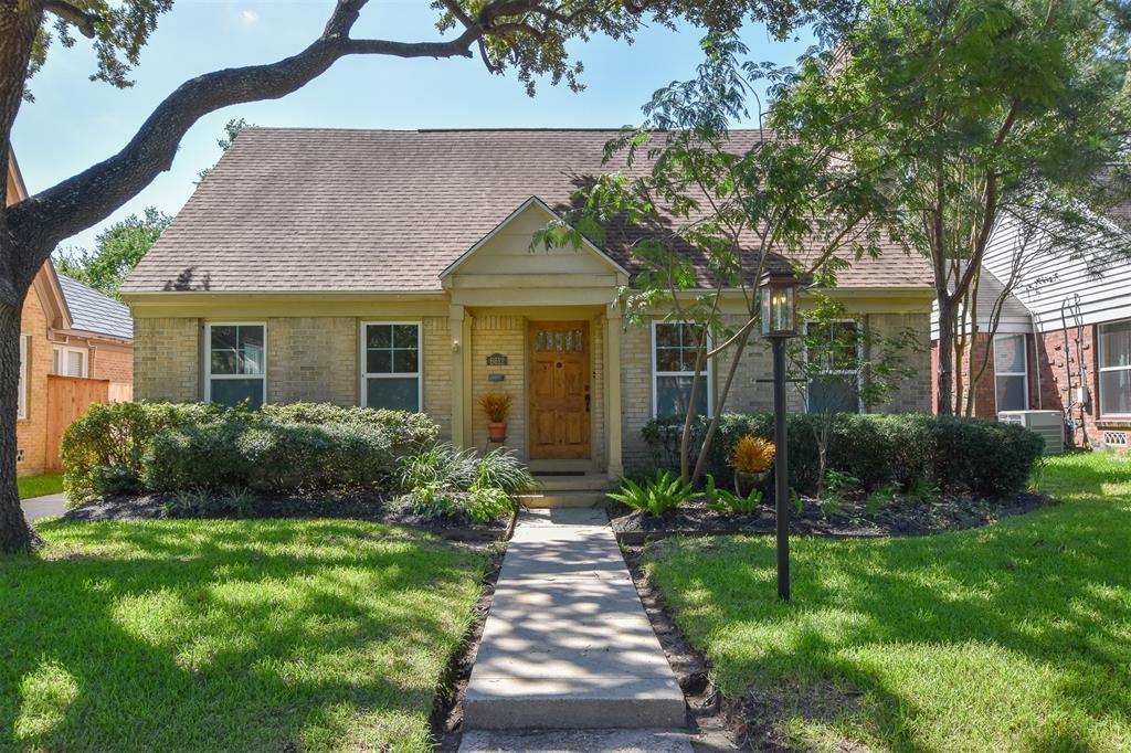 6612 Fairfield Street, Houston, TX 77023