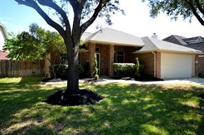 5614 Beaver Pass, Katy, TX, 77449