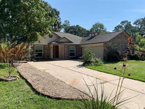 5302 Shady Gardens Drive, Kingwood, TX 77339