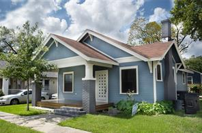 1502 keating street, houston, TX 77003