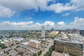 3505 Sage Road 2805, Houston, TX 77056
