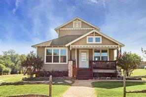 7835 Winedale Road, Burton, TX 77835