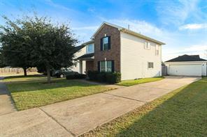 19907 Brockland, Cypress, TX, 77433