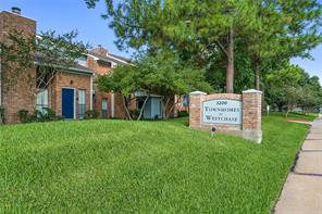 3200 Gessner, Houston, TX, 77063