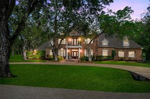 7610 Pecan Lake Circle, Richmond, TX 77406