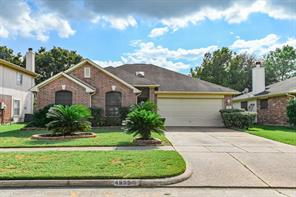 4655 Ridgerod, Houston, TX, 77053