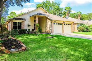 8555 Spring Green, Houston TX 77095