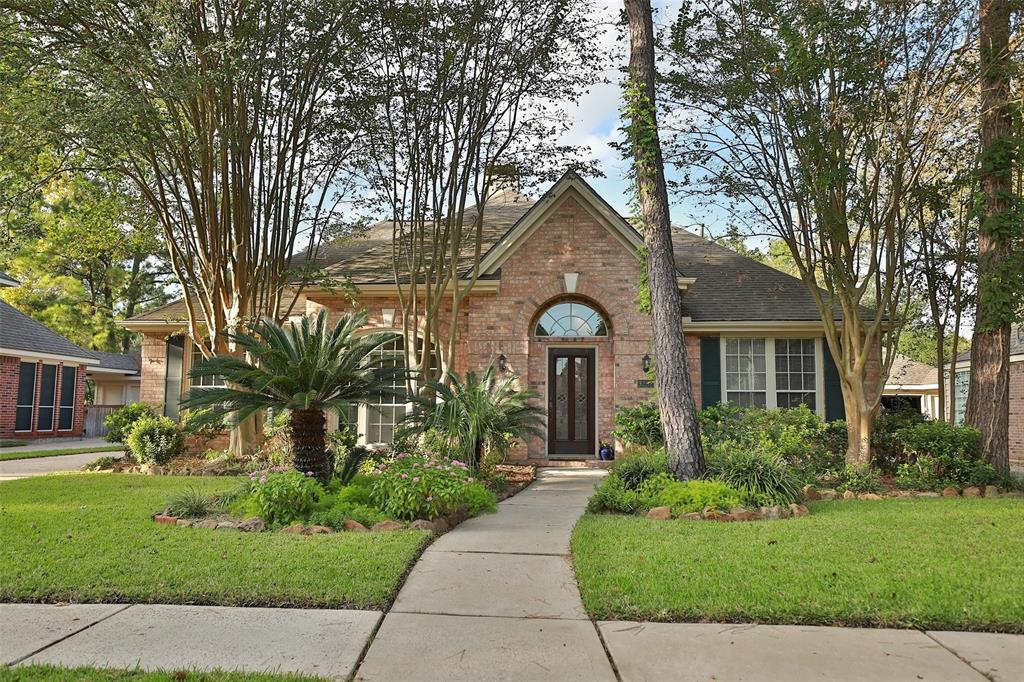 9202 Symphonic Lane, Houston, TX 77040