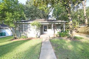 1307 San Jacinto, Conroe, TX, 77301