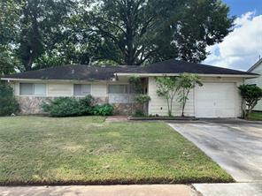 1206 Valerie, Pasadena, TX, 77502