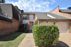 15062 Kimberley Court, Houston, TX 77079
