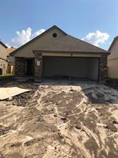 17215 Merry Song Court, Richmond, TX 77407