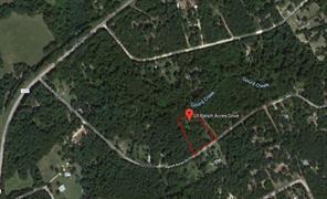 69 ranch acres drive, huntsville, TX 77340