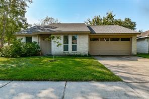 16903 Nevisway, Houston TX 77084