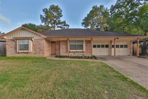 9723 Jan Glen Lane, Spring, TX 77379