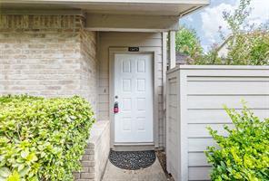 13473 Garden, Houston TX 77082