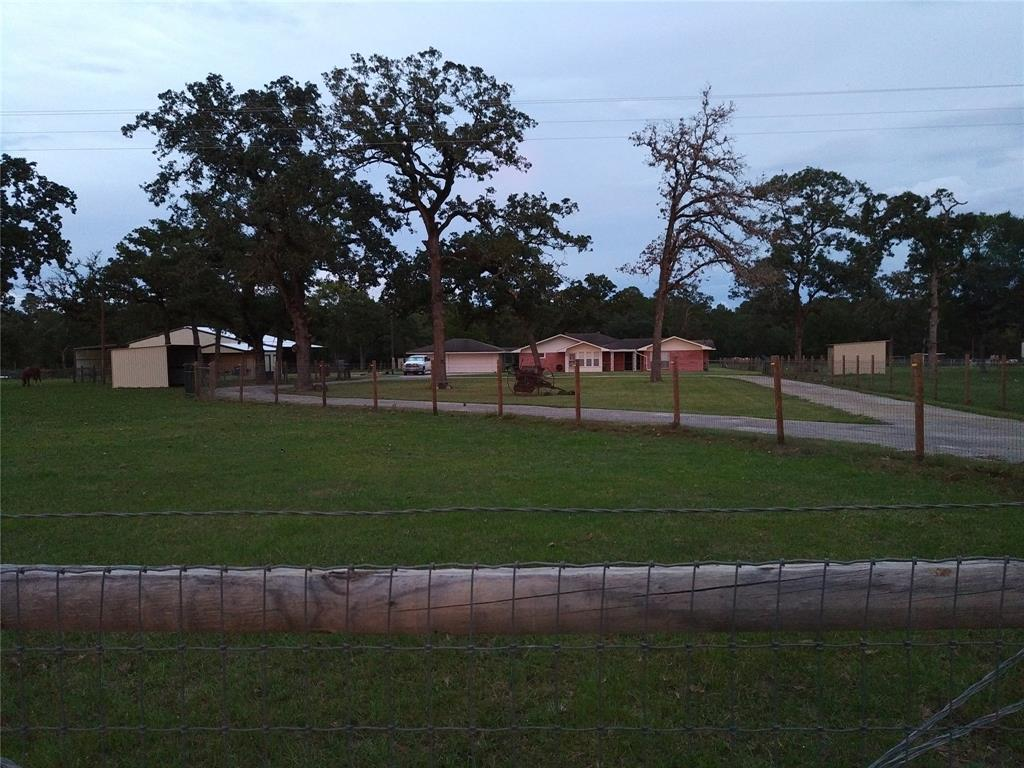 23192 Murrell Rd Road, Hockley, TX 77447