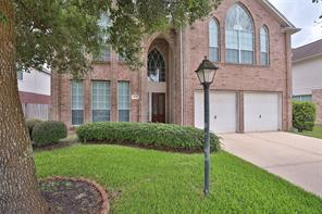 2706 sunhill court, pearland, TX 77584