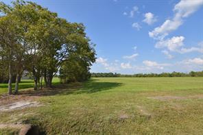 12 acres krenek road, crosby, TX 77532