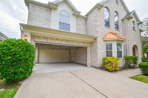 2302 Chelsea Ridge, Katy, TX, 77450