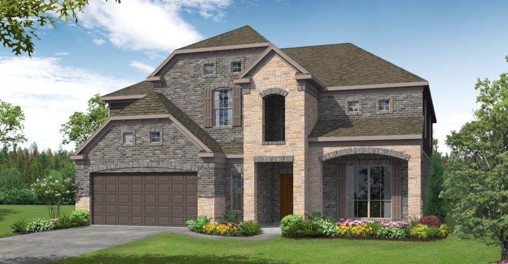 2406 Harborwood Court, Texas City, TX 77568