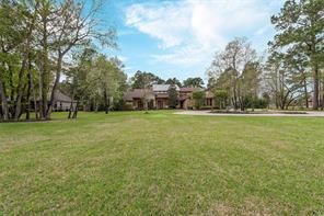 16915 Hereford Drive, Tomball, TX 77377