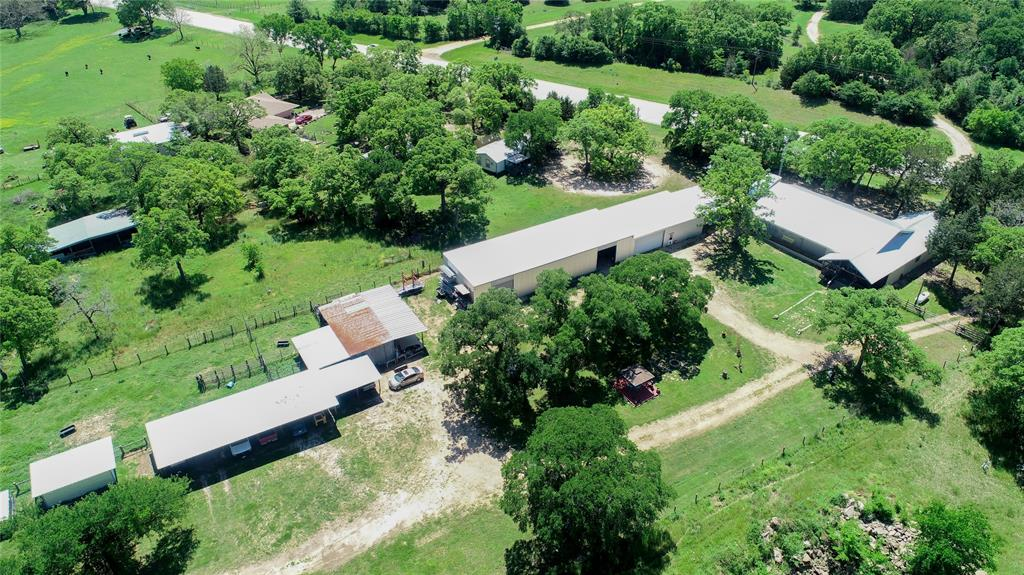 8025 State Highway 36, Caldwell, TX 77836