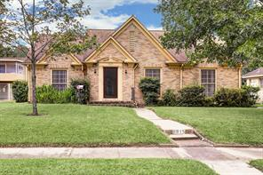 6615 Rockbridge, Houston TX 77023