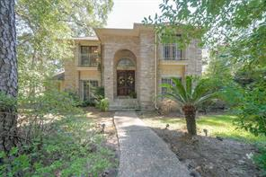 15022 Rose Cottage, Houston, TX, 77069