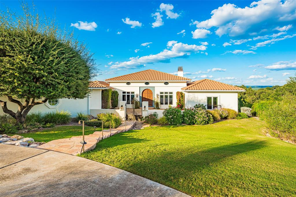 27112 Waterfall Hill Parkway, Spicewood, TX 78669