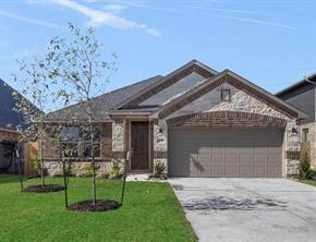 2114 Falcon Brook, Katy, TX, 77494