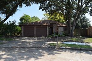 6507 Zapata, Houston TX 77083