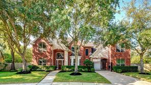 26511 opal hollow lane, cypress, TX 77433