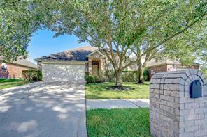 835 Cypresswood Mill, Spring, TX 77373