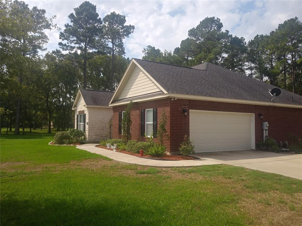 141 County Road 6244