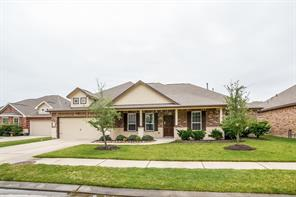 3318 Rose Trace, Spring, TX, 77386
