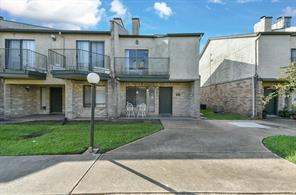 3826 Landmark, Missouri City, TX, 77459