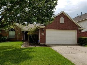 3315 Stratford Manor, Sugar Land, TX, 77498