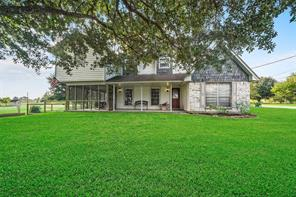 12705 Hackberry Drive, Willis, TX 77318