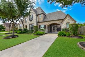 27503 hurston glen lane, katy, TX 77494