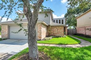 2203 Victoria, Missouri City TX 77459