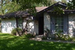 6819 Hopper Road, Houston, TX 77016