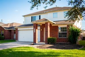 8938 clearbourne lane, houston, TX 77075