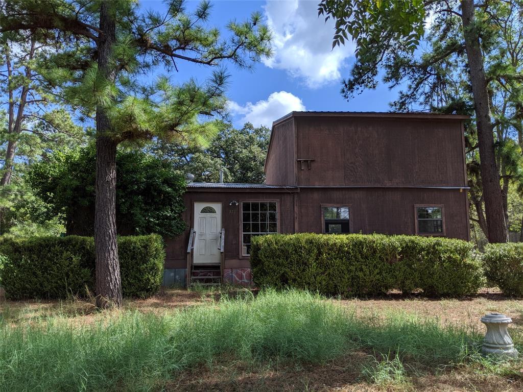 371 Plum Street, Bastrop, TX 78602
