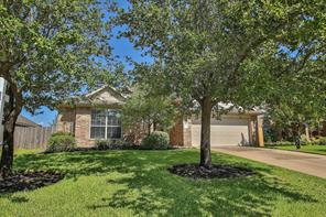 12614 Twin Flower, Tomball, TX, 77377