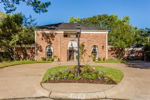 10226 Briar Rose Drive, Houston, TX 77042