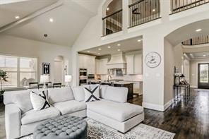 79 Oak Estates, Conroe, TX, 77384